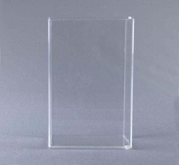 caja-de-metacrilato-para-exposicion