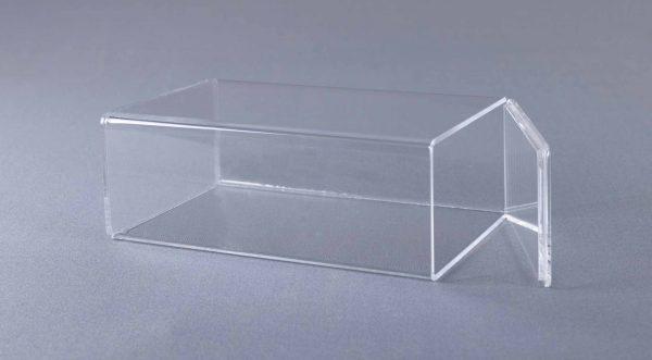 caja-de-metacrilato-transparente