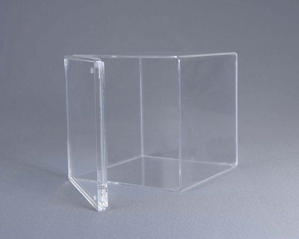 comprar-caja-metacrilato-600x480