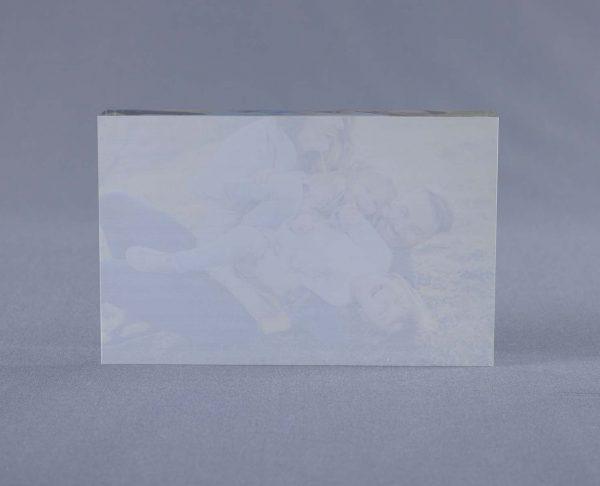 foto-en-bloque-de-metacrilato-1-600x486