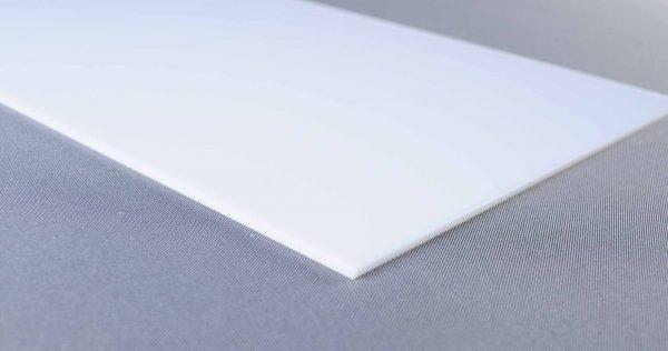metacrilato-a-medida-blanco-opal