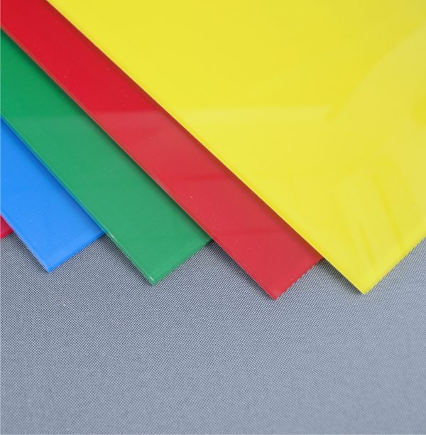 """Placa fondeada a un color <br><span style=""""color:red;""""><b>Calcule su precio</b></span> 1"""