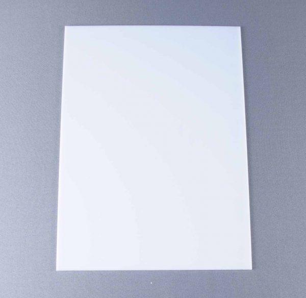 plancha-metacrilato-a-medida-blanco-opal