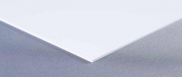 plancha-metacrilato-blanco-opaco