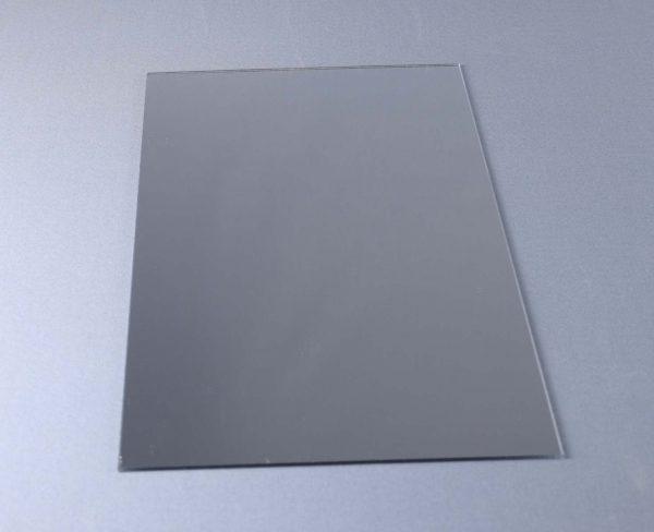 plancha-metacrilato-espejo