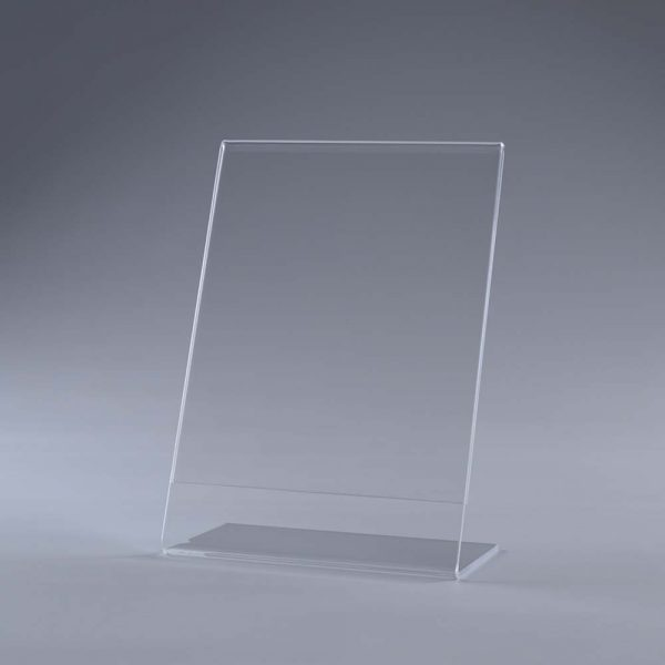 portacartel-metacrilato-a5-vertical-600x600