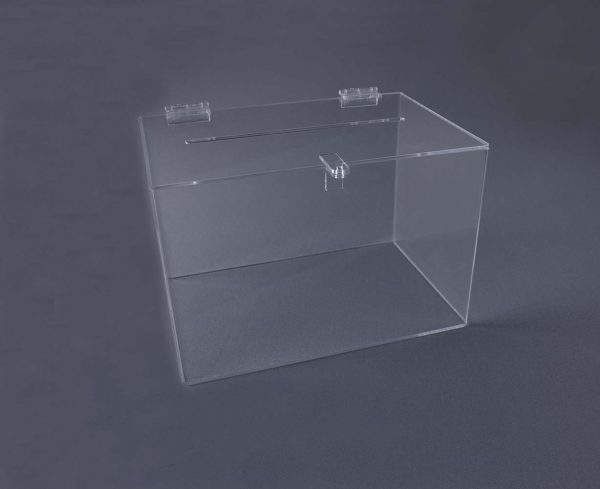 urna-votacion-de-metacrilato-300x200x200