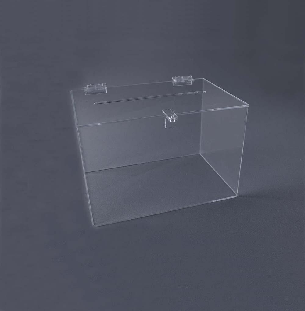 urna-votacion-de-metacrilato.jpg