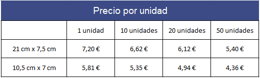 precios-portacarteles-metacrilato.png