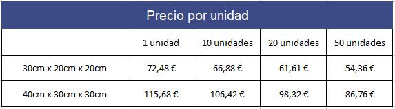 precios-urnas-metacrilato.png
