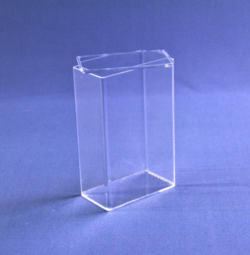 caja de metacrilato con tapa 4