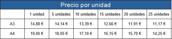 precios-actualizados.png