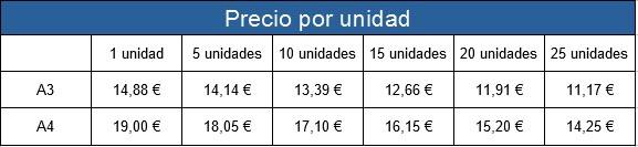 precios-actualizados.jpg